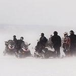 raid motoneige canada