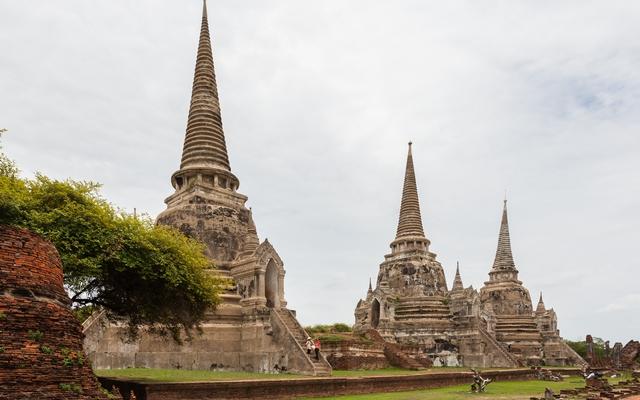 planet-ride-voyage-cambodge-moto-1-phra-si-sanphet-temple