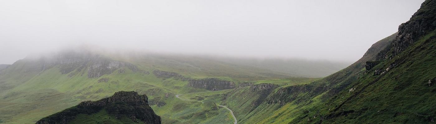 planet-ride-voyage-irlande-whiskey-tour-1-montagne-paysage
