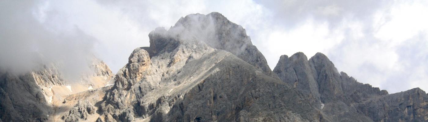 planet-ride-voyage-italie-moto-1-montagne-paysage