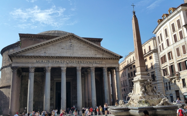 planet-ride-voyage-italie-moto-1-pantheon-p
