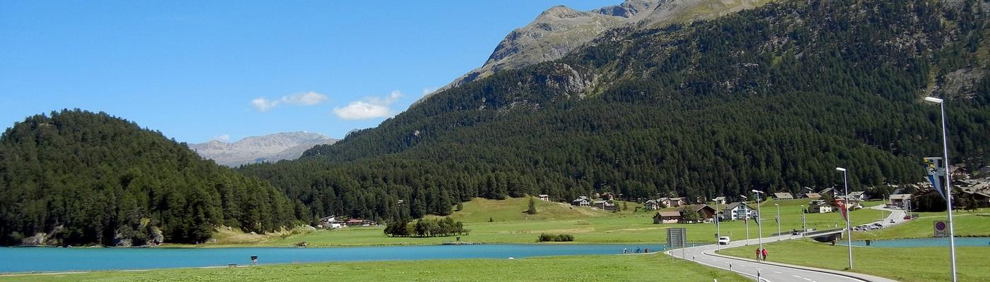 planet-ride-voyage-italie-moto-1-suisse-route-montagne-p