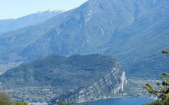 planet-ride-voyage-italie-moto-2-lac-garde-p