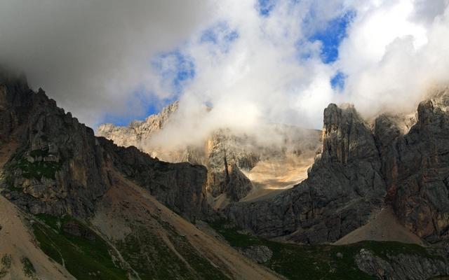 planet-ride-voyage-italie-moto-2-montagnes-vue