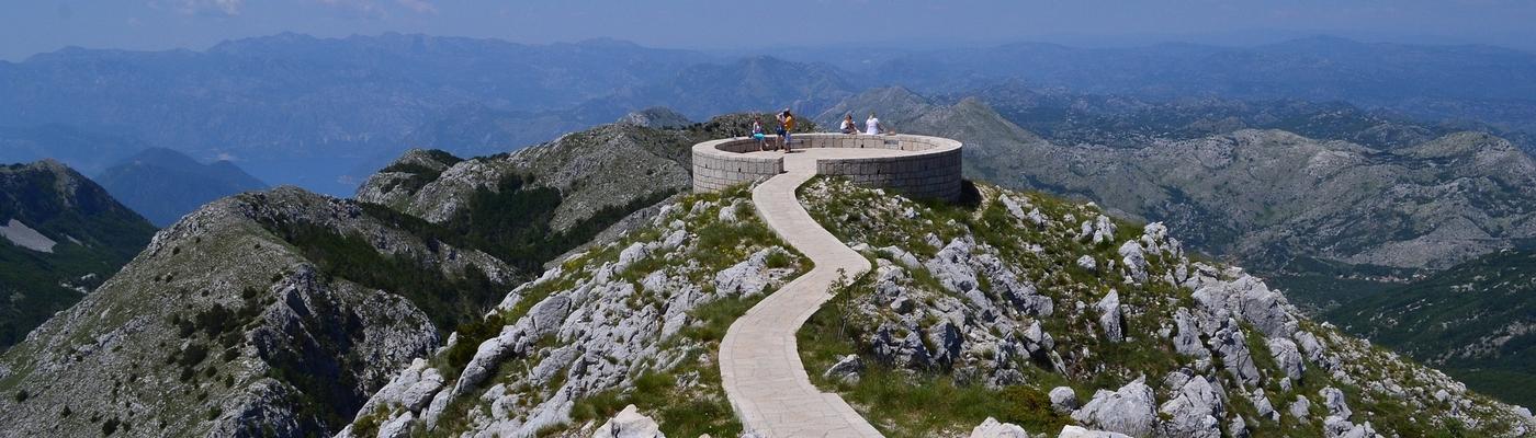 planet-ride-voyage-montenegro-moto-1-montagne-nature-voyage