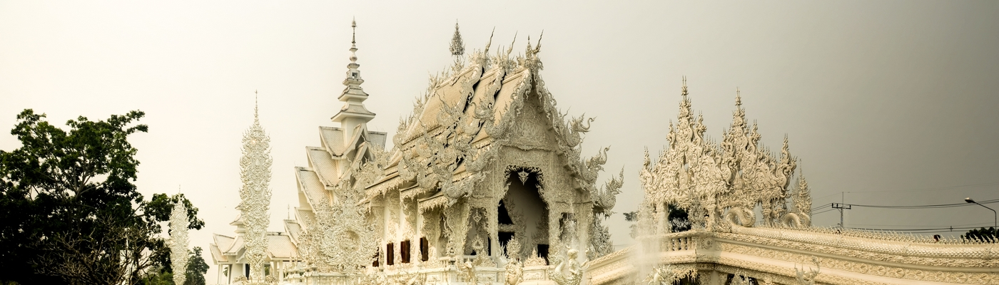 planet-ride-voyage-thailande-moto-1-temple