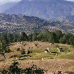 Himalayan motorbike tours