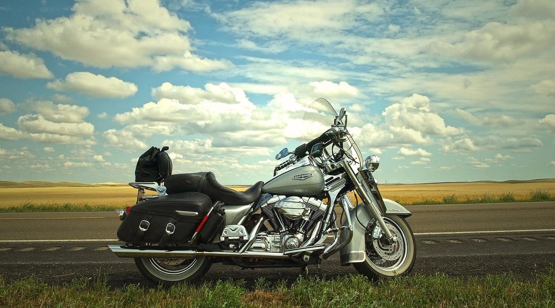 coups de coeur equipement moto de l'été planet ride