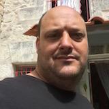 Interview de Mr. Keerati, co-fondateur de la page Ma passion, ma vie, ma moto…