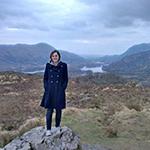 Road-trip culinaire en voiture à travers l'Irlande - Partenaire Planet Ride, Voyage Irlande - voiture