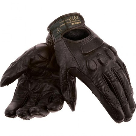 planet-ride-equipements-moto-été-gants-dainese-blackjack-005