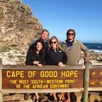 planet-ride road trip harley afrique du sud panneau J2