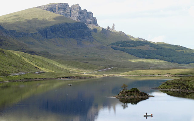 planet ride road trip moto ecosse ile de skye