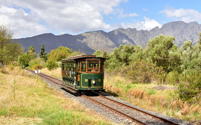 planet ride road trip afrique du sud rails