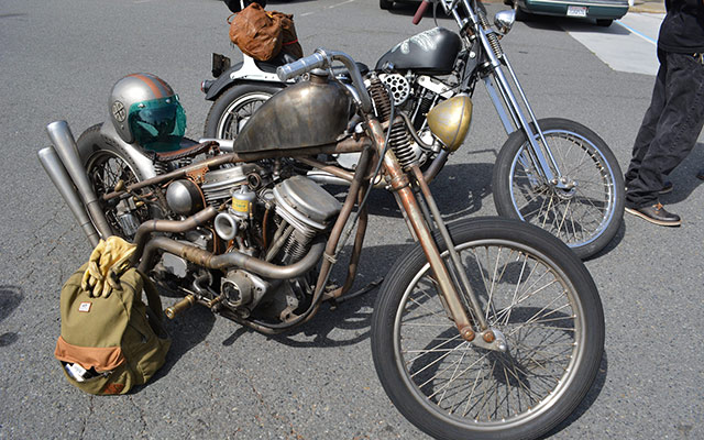 planet ride dgd moto vintage
