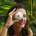 Découverte de la Jamaïque en 4×4 - Partenaire Planet Ride, Voyage Jamaïque - 4x4