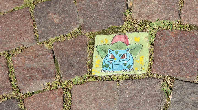 planet-ride-image-une-pokemon
