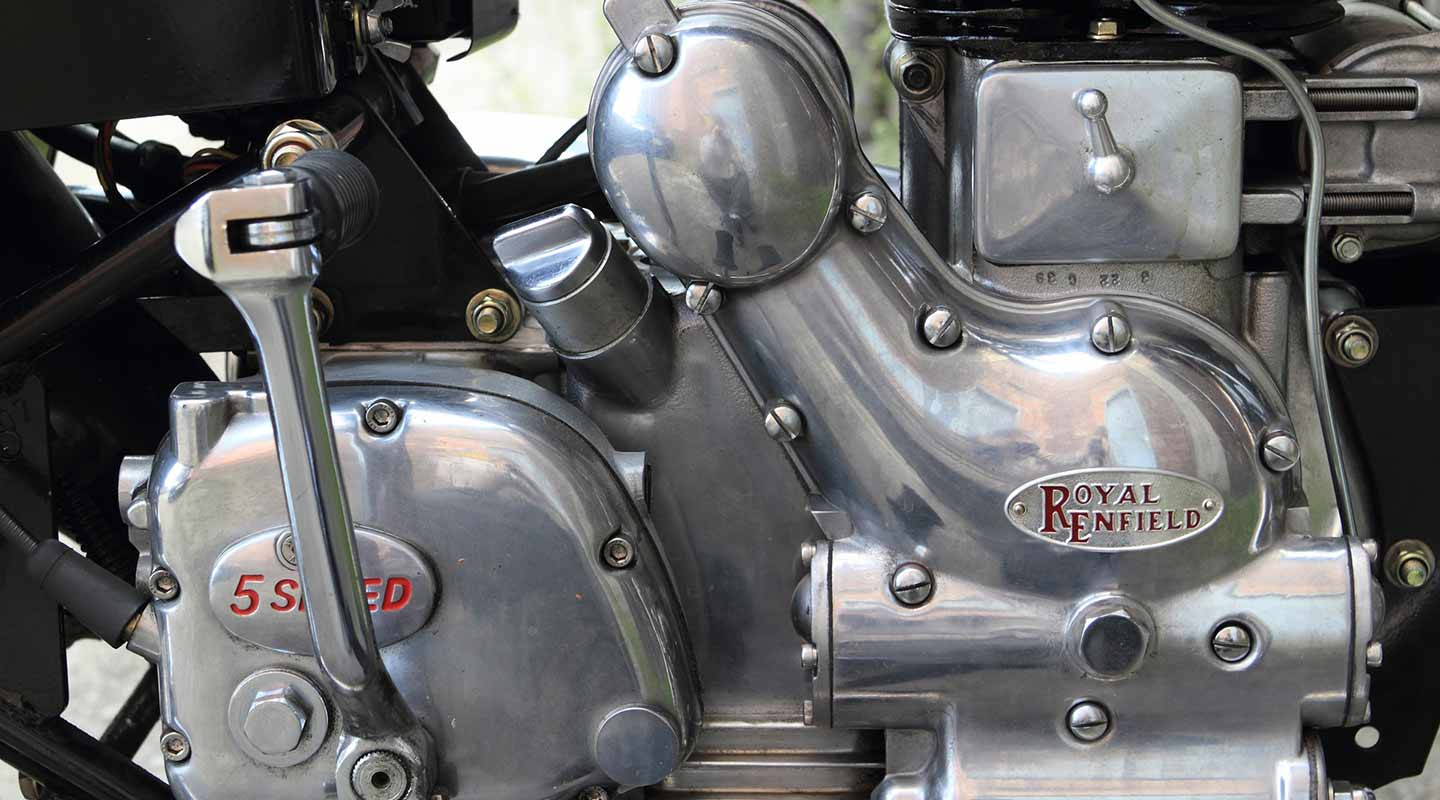 planet-ride-moteur-royal-enfield