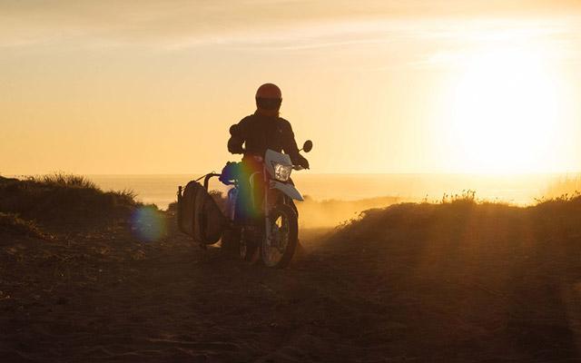 planet ride surf trip moto panamericaine 6