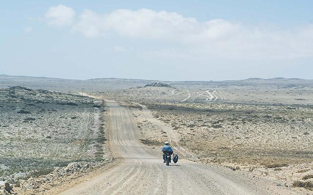 planet ride surf trip moto panamericaine 3