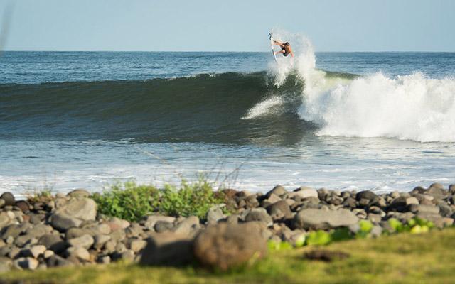 planet ride surf trip moto panamericaine 5
