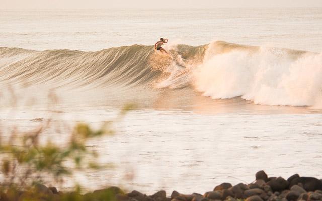 planet ride surf trip moto panamericaine 12