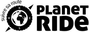 planetride