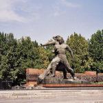 tashkent retour voyage ouzbekistan