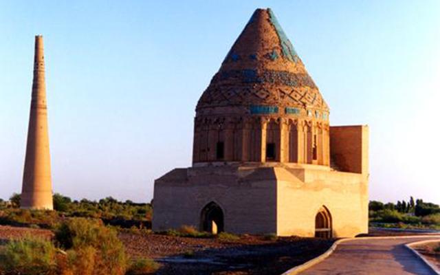 road-trip ouzbékistan sur la route de la soie