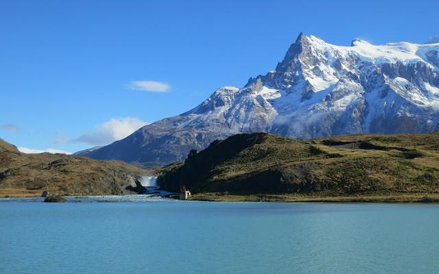 planet ride lac patagonie en moto