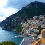 planet ride baie de palerme voyage moto italie