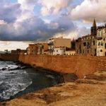 Planet Ride voyage moto Italie jour 4
