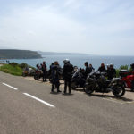 Planet Ride road trip Sardaigne moto jour 8