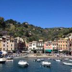 Planet Ride Les plus belles régions de l'Italie à moto jour 9