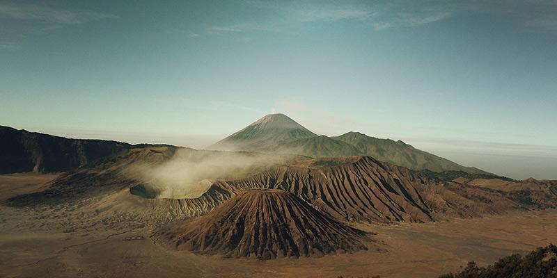 islande-volcans