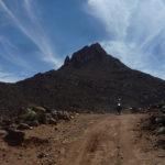 Planet Ride Raid moto Maroc jour 2