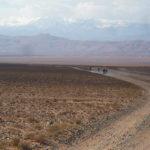 Planet Ride Circuit désert Maroc jour 3
