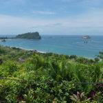 planet ride itineraire costa rica jungle