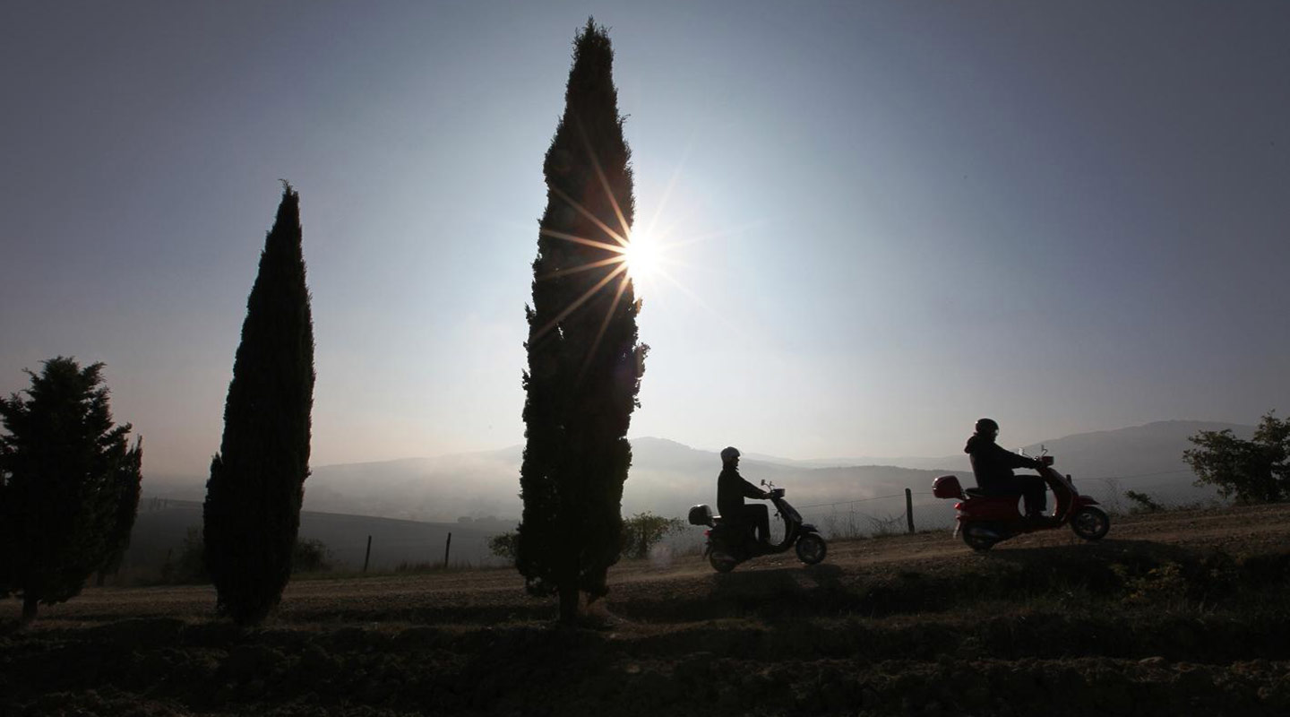 planet-ride-road-trip-vespa-italie
