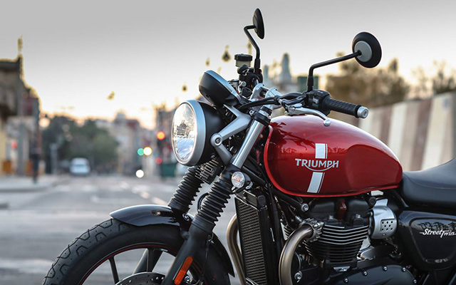 moto légende voyage moto