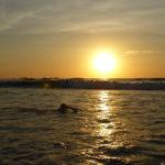 voyage costa rica moto océan