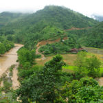 Planet Ride Road trip au Vietnam jour 8