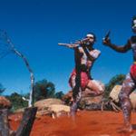 4x4 en Australie Planet Ride jour 3