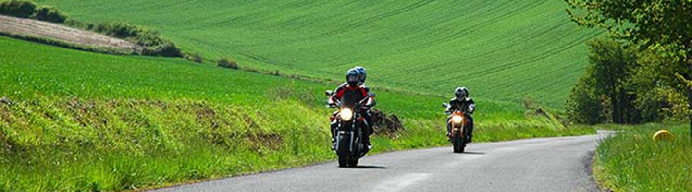 circuit moto auvergne