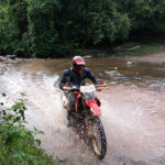 laos motorcycle tour