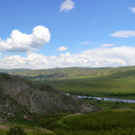 Planet Ride - Mongolie 4x4 : jour 7