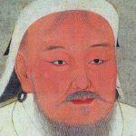 Planet Ride - Chinggis Khan : jour 8