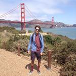 Road-trip aux USA : villes et parcs de l'Ouest américain - Partenaire Planet Ride, Voyage Etats-Unis - véhicule mythique
