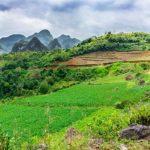 road trip vietnam