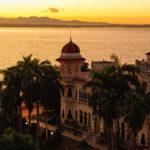 voyage cuba jour 9